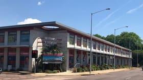 Offices commercial property for lease at 4C/348 Bagot Road Millner NT 0810