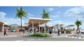 Retail commercial property for lease at 407-415 Bridge Street Wilsonton QLD 4350