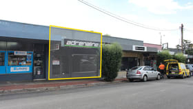 Shop & Retail commercial property for lease at 3 Murray Place Ringwood VIC 3134