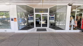 Shop & Retail commercial property for lease at 17 Fraser Street Shepparton VIC 3630