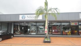 Retail commercial property for lease at Erina NSW 2250