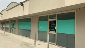 Medical / Consulting commercial property for lease at 1/6 Castlereagh Street Singleton NSW 2330