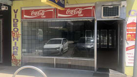 Retail commercial property for lease at 27 Tilba Street Essendon VIC 3040