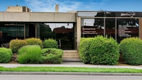 Medical / Consulting commercial property for lease at 3/861 Doncaster Road Doncaster East VIC 3109