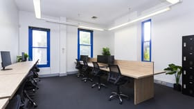 Serviced Offices commercial property for lease at 26 Peel St Collingwood North VIC 3066
