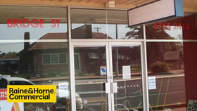 Retail commercial property for lease at 111 Bridge St Tamworth NSW 2340