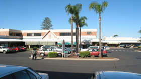 Shop & Retail commercial property for lease at 18/89 - 91 Main Street Alstonville NSW 2477