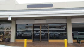 Offices commercial property for lease at 18/89 - 91 Main Street Alstonville NSW 2477