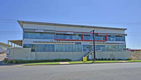 Offices commercial property for lease at 1/83 Coonawarra Road Winnellie NT 0820