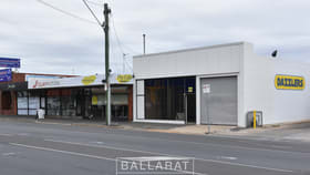Factory, Warehouse & Industrial commercial property for lease at 32 Mair Street Ballarat Central VIC 3350