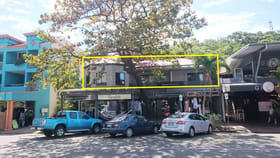 Offices commercial property for lease at 2/36 Macrossan Street Port Douglas QLD 4877