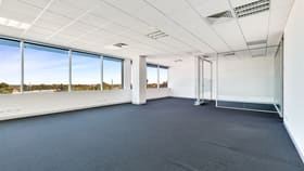 Medical / Consulting commercial property for lease at 27/20 Enterprise Drive Bundoora VIC 3083