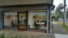 Medical / Consulting commercial property for lease at 2 Collins Place Kilsyth VIC 3137