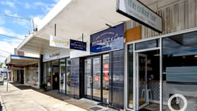 Shop & Retail commercial property for lease at 16 NAPIER STREET Warragul VIC 3820