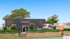 Medical / Consulting commercial property for lease at 121 Stoney Creek Road Beverly Hills NSW 2209
