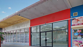 Shop & Retail commercial property for lease at 212 Weston St Panania NSW 2213