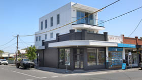 Retail commercial property for lease at 81 Anderson Street Yarraville VIC 3013