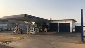 Parking / Car Space commercial property for lease at 62 Clinton Street Goulburn Goulburn NSW 2580