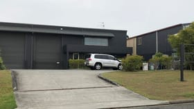 Showrooms / Bulky Goods commercial property for lease at Unit 2/59 Jindalee Road Port Macquarie NSW 2444