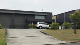 Industrial / Warehouse commercial property for lease at Unit 2, 59 Jindalee Road Port Macquarie NSW 2444