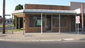 Medical / Consulting commercial property for lease at 35 Albert Street Moe VIC 3825