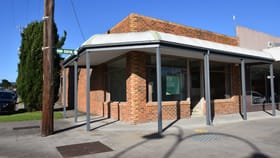 Offices commercial property for lease at 35 Albert Street Moe VIC 3825