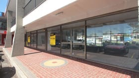 Shop & Retail commercial property for sale at Shop 4/451 Pacific Highway Wyoming NSW 2250