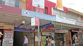 Retail commercial property for lease at 5/50 Park Road Cabramatta NSW 2166