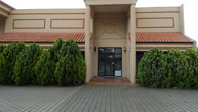 Medical / Consulting commercial property for lease at 1/95 Bannister Road Canning Vale WA 6155