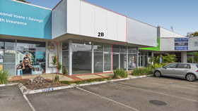 Showrooms / Bulky Goods commercial property for lease at 2B, 54 Baden Powell Street Maroochydore QLD 4558