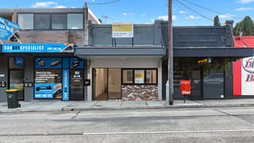 Shop & Retail commercial property for lease at 108 Lyons Road Drummoyne NSW 2047