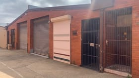 Industrial / Warehouse commercial property for lease at 3/15 Brex Court Reservoir VIC 3073