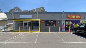 Retail commercial property for lease at 404 Main Road Golden Point VIC 3350