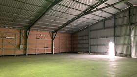 Showrooms / Bulky Goods commercial property for lease at 2/18 Commerce Street Wauchope NSW 2446