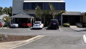 Offices commercial property for lease at 630 Regency Road Broadview SA 5083