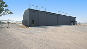 Industrial / Warehouse commercial property for lease at 13 Enterprise Drive Benalla VIC 3672