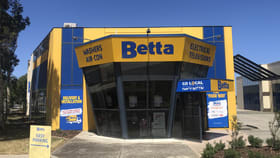 Medical / Consulting commercial property for lease at 3/494 High Street Epping VIC 3076