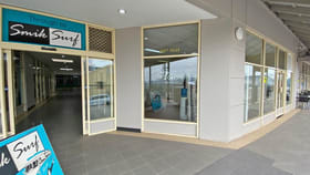 Shop & Retail commercial property for lease at Shop 7b, 100 George Street Windsor NSW 2756