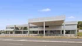 Medical / Consulting commercial property for lease at Windsor NSW 2756