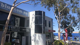 Offices commercial property for lease at 5/18 Sherbourne Road Greensborough VIC 3088