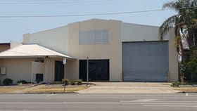 Factory, Warehouse & Industrial commercial property for lease at 12 Lowry Street North Ipswich QLD 4305