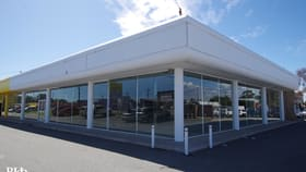 Showrooms / Bulky Goods commercial property for lease at 2/136 Russell Street Morley WA 6062