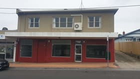 Medical / Consulting commercial property for lease at 50 Coleman Street Moonah TAS 7009