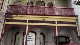 Medical / Consulting commercial property for lease at Cecil Street South Melbourne VIC 3205