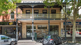 Offices commercial property for lease at 37-39 View Street Bendigo VIC 3550