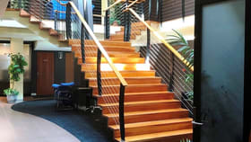 Medical / Consulting commercial property for lease at Suite 1/755 Albany Hwy East Victoria Park WA 6101