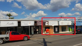 Shop & Retail commercial property for sale at 3 / 76 Grange Road Eastern Heights QLD 4305