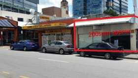 Medical / Consulting commercial property for lease at 53 Limestone Street Ipswich QLD 4305
