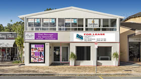 Offices commercial property for lease at 1A, 27 Sunshine Beach Road Noosa Heads QLD 4567