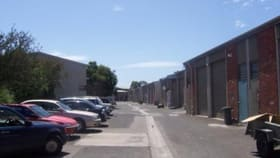 Industrial / Warehouse commercial property for lease at FACTORY 45 36 NORFOLK COURT Coburg North VIC 3058